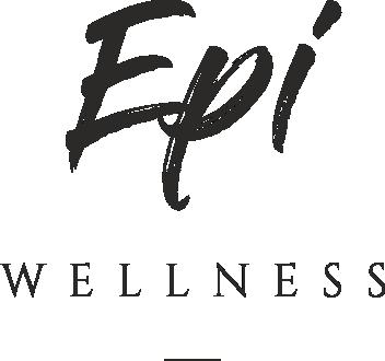 EPI Wellness